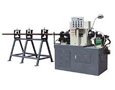 液压割料机